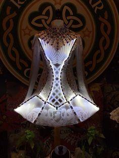 **Rising Star**Irish Dance Solo Dress Costume**                                                                                                                                                                                 More