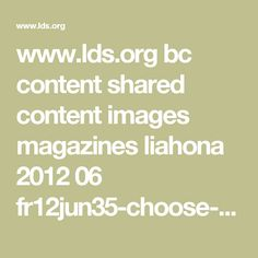www.lds.org bc content shared content images magazines liahona 2012 06 fr12jun35-choose-the-right-by-living-gospel-principles-color-page.pdf?lang=eng