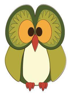 D333_Retro_Owlet from owladay.wordpress.com
