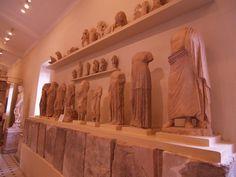-museums/epidavros