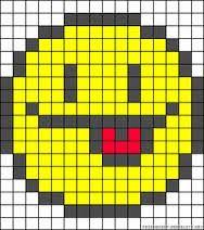 smily pixel - Google zoeken