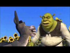 Figurative Language In Movies - YouTube