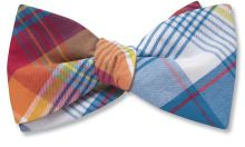 Pelican Hill - bow tie