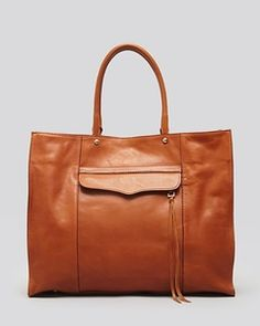 Love this bag by Rebecca Minkoff.  Beautiful.