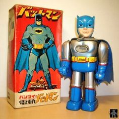 How You Can Find The Toys That Will Be Loved. Children today have many toy options. But, have you ever wondered what the perfect toy for your little one might be? Batman And Superman, Batman Robin, Batman 1966, Batman Stuff, Antique Toys, Vintage Toys, Vintage Stuff, Vintage Games, Metal Toys
