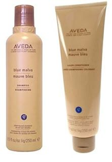 Hair Color Corner: Keeping Grey Hair Color Grey Product is AVEDA Blue Malva. Also clean hair with shampoo mixed with Peroxide and then use a clear gloss product. Silver Grey Hair, White Hair, Black Hair, Shampoo For Gray Hair, Purple Shampoo, Going Gray Gracefully, Hair Colorist, Great Hair, Cut And Color
