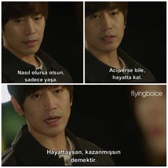 Another Miss Oh, Film Quotes, Korean Drama, Karma, Sad, Movie Posters, Movies, Beauty, Films