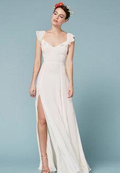 Julieta dress