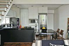 cocina-americana-para-apartamentos-pequeños-04