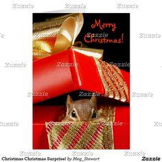Holiday Card created by Meg_Stewart. Custom Christmas Cards, Funny Christmas Cards, Christmas Christmas, Holiday Cards, Holiday Essentials, Paper Texture, Prints, Xmas, Christian Christmas Cards