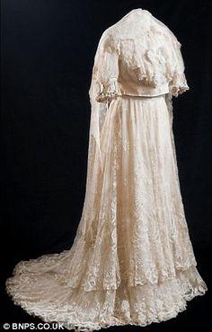1000+ images about Jugendstil/Art Nouveau 1890-1910 ...