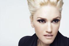 Gwen Stefani by Dusan Reljin, 2011