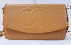 Close 62 Cheap Shower Curtains, Gucci Soho Disco, Continental Wallet, Bags, Handbags, Bag, Totes, Hand Bags