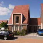 Eigen huis bouwen in Vathorst Amersfoort