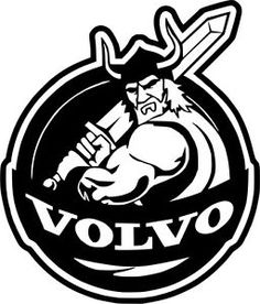 Old Volvo logo Volvo Amazon, Volvo Cars, Volvo Trucks, Sketches Of Girls Faces, Disney Minimalist, Volvo V40, Banksy Graffiti, Drawing Sketches, Drawings