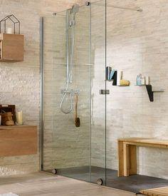 """Résultat de recherche d'images pour """"salle douche scandinave"""""""