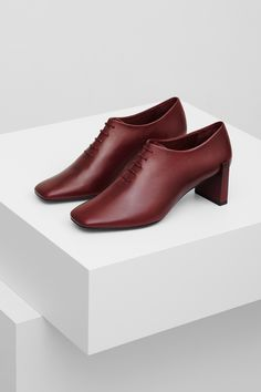 61ae95c5238f 36 Best Shoes images