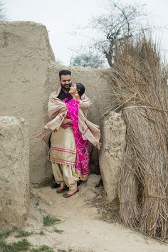RomalKamal – Vintage Romantic Escapes » Punjab Wedding Photographer | Ludhiana… Punjabi Wedding Couple, Wedding Couple Photos, Wedding Couple Poses Photography, Punjabi Couple, Indian Wedding Photographer, Couple Shoot, Destination Wedding Photographer, Wedding Couples, Couple Pics