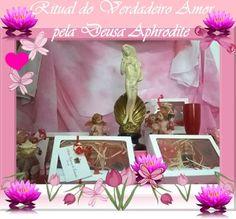 Ritual do Verdadeiro Amor pela Deusa Aphrodite #saboneteartesanal #sabonete #artesanal #cigano #magia #poção #amor #saúde #prosperidade #magiadoamor #bruxaria #magiacigana #esotérico #sabonetesesotérico #sabonetecigano #ervas #sabonetedeervas #saboneteumbanda #limpezaernegetica #magiabranca #bruxaria #wicca #oldreligion #pombagira #salgrosso #iemanjá #oxum #obalue #oxalá #olorum #yemanjá #orixá #prosperidade #ritual #banhosmágicos #canela #alecrim #amorverdadeiro #aphrodite #magiadoamor