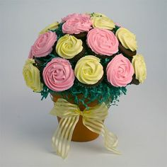 Google Image Result for http://bethellendesigns.com/wp-content/uploads/2012/02/Cupcake-Bouquet.jpg