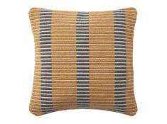 Garden & Outdoors Furniture | MADE.com Garden Furniture Design, Outdoor Garden Furniture, Furniture Making, Outdoor Gardens, Outdoors, Throw Pillows, Toss Pillows, Cushions, Lawn Furniture