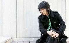 Name: Lee Jun Ki, 李俊基 (Lee Joon Ki) Name: Lee Joon-ki Be Date of Birth: Apr. 17, 1982 Height: 178cm Weight: 63kg Title: TV Talent/Acto...