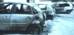 Pirome dà alle fiamme auto e motorini a Roma: arrestato http://tuttacronaca.wordpress.com/2013/09/18/pirome-da-alle-fiamme-auto-e-motorini-a-roma-arrestato/
