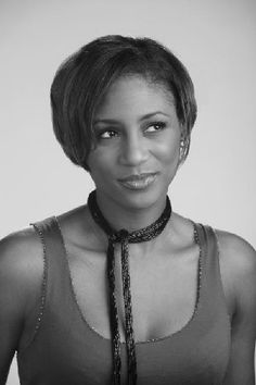Edsilia Rombley (February 13, 1973) Dutch singer who became 4th at the 1998 Eurovision Song Contest in England.