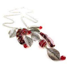 Fiches projet - Billes et Bijoux Pendant Necklace, Jewelry, Projects, Jewerly, Jewlery, Schmuck, Jewels, Jewelery, Drop Necklace