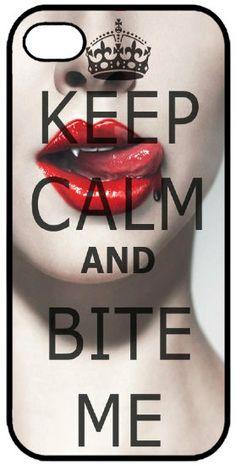 Art Keep Calm and. keep-calm Vampires, Vampire Diaries, Blabla, Vampire Love, Vampire Pics, Vampire Fangs, Keep Calm Quotes, True Blood, Decir No