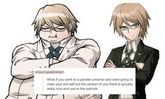 Twogami