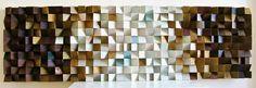 Wood wall sculpture.#wallpanels #woodpanels #woodwallsculpture #wood #деревянныепанели #декор #декордлястен #drovitnya