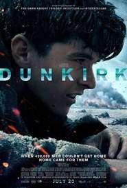 https www i sabuy com dunkirk scenefilmmovies