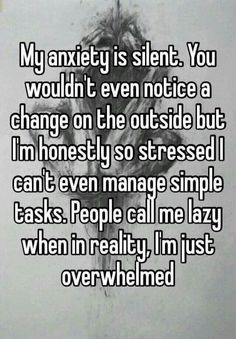 Best Depression quotes and sayings about depression can provide insight into what it's like living with depression as well as inspiration and a feeling quotes about depression and anxiety Now Quotes, True Quotes, Quotes To Live By, Qoutes, This Is Me Quotes, Escape Quotes, Ptsd Quotes, Over It Quotes, Career Quotes