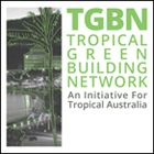 Greenbuild – view listing: Natural Paint by ROCKCOTE — ... a north queensland initiative