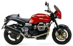 Moto Guzzi V11 Sport Ballabio 03 2.jpg (695×440)