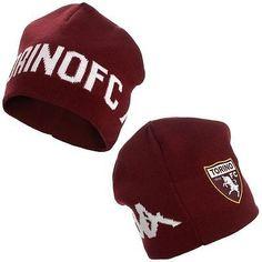 Vieni a scoprire il nostro nuovo prodotto KAPPA TORINO FC B... visita http://youchill.myshopify.com/products/kappa-torino-fc-berretto-calcio-cappello-uomo-hatten-granata-aut-inv-moda?utm_campaign=social_autopilot&utm_source=pin&utm_medium=pin troverai tutto questo e molto altro ancora !