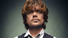 peter dinklage | Peter Dinklage Joins 'X-Men: Days Of Future Past,' And Raises The ...
