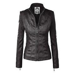 www.amazon.com Pop-lover-Motorcyle-Detachable-Outerwear dp B071XFYHH8 ref=as_sl_pc_qf_sp_asin_til?tag=drrao-20&linkCode=w00&linkId=27f62fbfe447c197aecfa44507c671a5&creativeASIN=B071XFYHH8