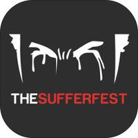 The Sufferfest - Cycling, Running & Triathlon Training Videos by The Sufferfest