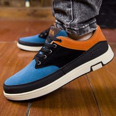c24bcb843d0 Cheap Men s Casual Shoes on Sale at Bargain Price
