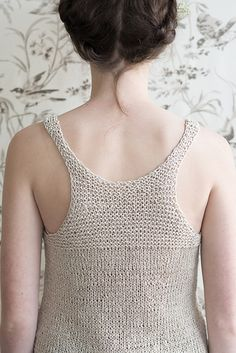 Ravelry: Aster pattern by Dawn Catanzaro