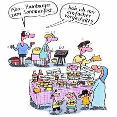 Bildergebnis für kindergarten cartoon