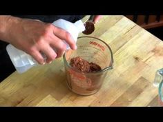 Smooth Out Your Saggy Stomach Skin Naturally! - Healthy World Recipes