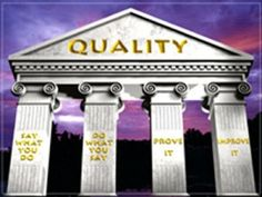 Our Quality Management Systems have been implemented across a number of businesses, including those that operate in the transport service industry nationally, construction and service companies that supply to one of the top 2 retail supermarket business's and a security business that provides security monitoring systems for police stations, prisons and remand centres, ports and hospitals.http://incabusiness.com/services/quality-management/