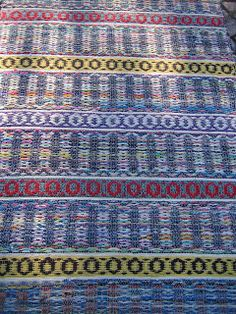 """Wool Fiber Facts – """"The Traditional Area Rug Favorite"""" – How To Choose An Area Rug Textiles, Sisal, Hand Weaving, Bohemian Rug, Area Rugs, Tyger, Home Decor, Patterns, Art"""