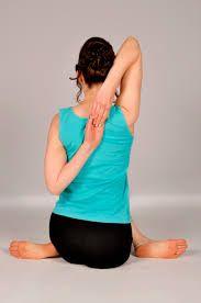 Cervical Spondylosis, Shoulder Pain, Backache,Cervical Neck Pain,Cervical Spine,Relief Shoulder Pain,Relive Neck Pain, yoga for cervical spine,yoga for cervical neck pain,yoga for cervical