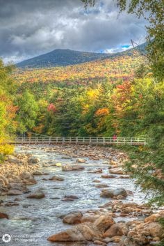 White Mountains, Places, Nature, Travel, Naturaleza, Viajes, Destinations, Traveling, Trips