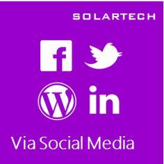 Volkswagen Logo, No Response, Solar, Management, Tech, Social Media, Learning, Studying, Teaching