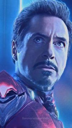 Iron Man Avengers, Marvel Avengers Movies, Marvel Comics Superheroes, Marvel Jokes, Disney Marvel, Marvel Funny, Marvel Heroes, Superhero Movies, Marvel Man